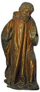 Skulptur6viertel