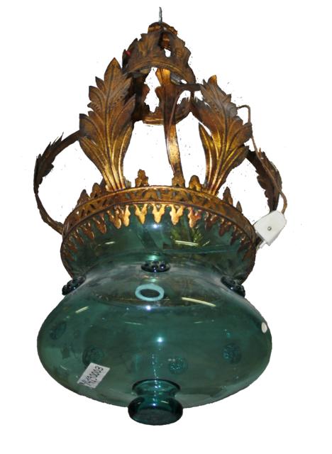k-Lampe1