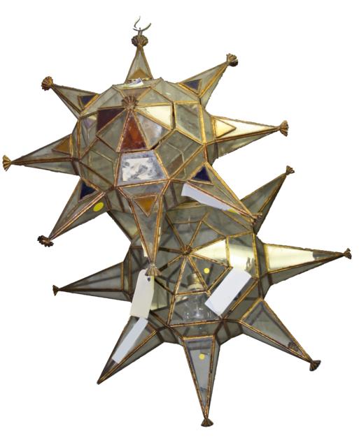 k-Lampe2