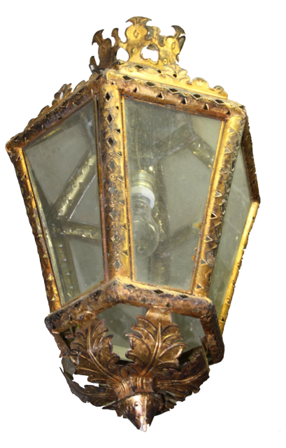 k-Lampe3
