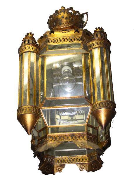 k-Lampe4