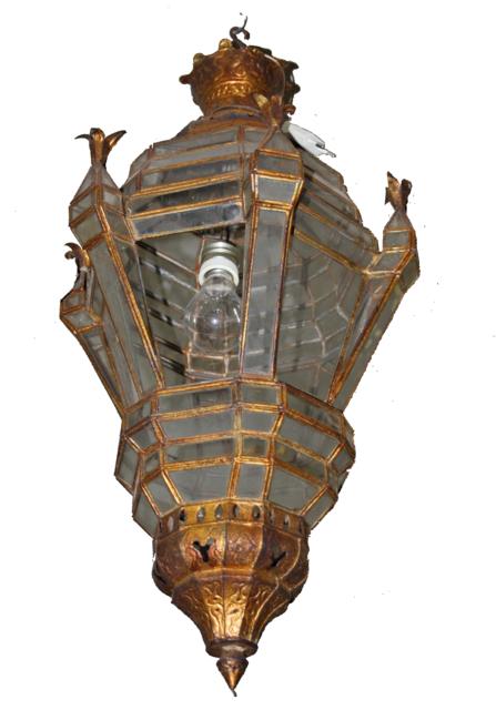k-Lampe5