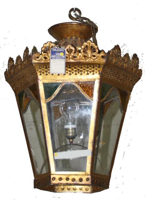 k-Lampe6