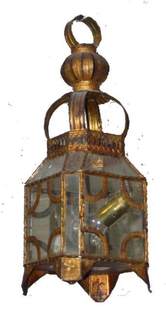 k-Lampe7