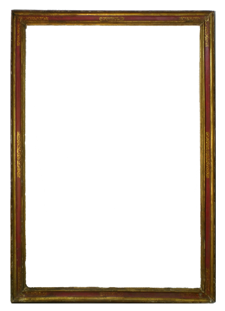 Rahmen 6