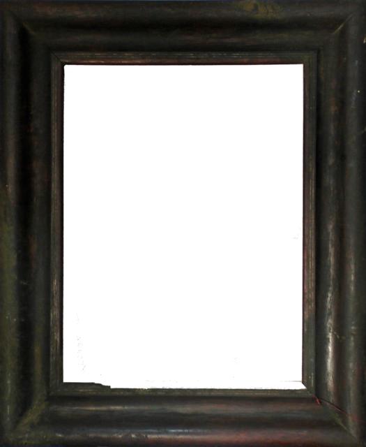 Rahmen 8