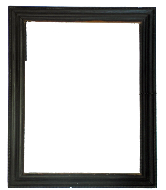 Rahmen 9
