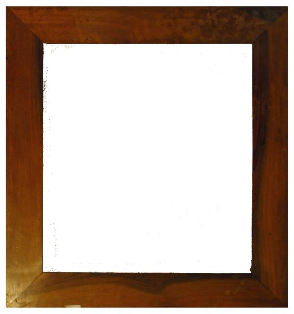 Rahmen 10