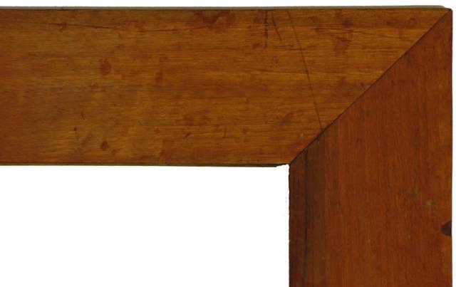 Rahmen 10 Detail