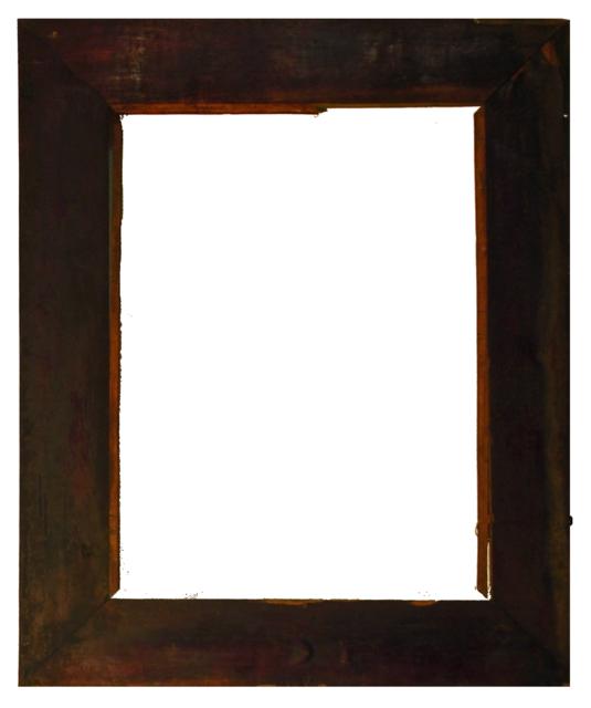 Rahmen 11