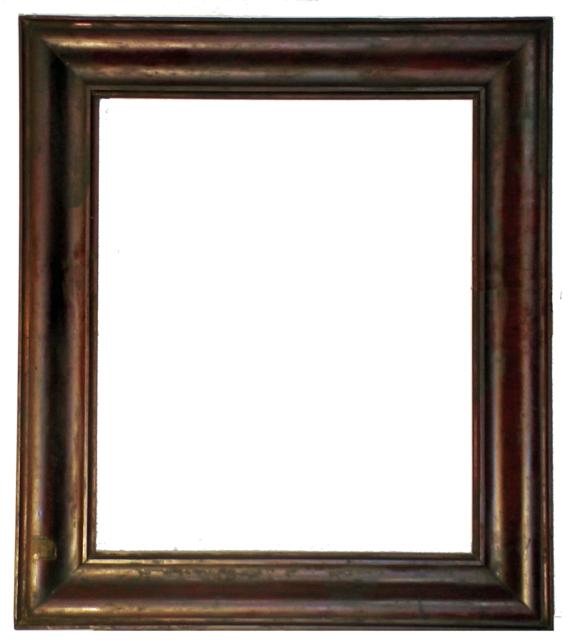 Rahmen 12