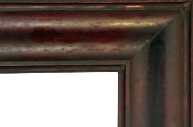 Rahmen 12 Detail