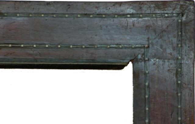 k-Rahmen1detail