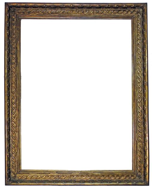 k-Rahmen20