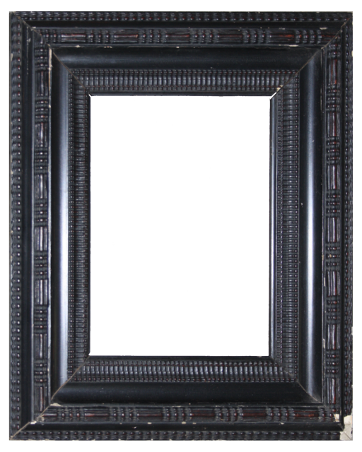 Rahmen 13