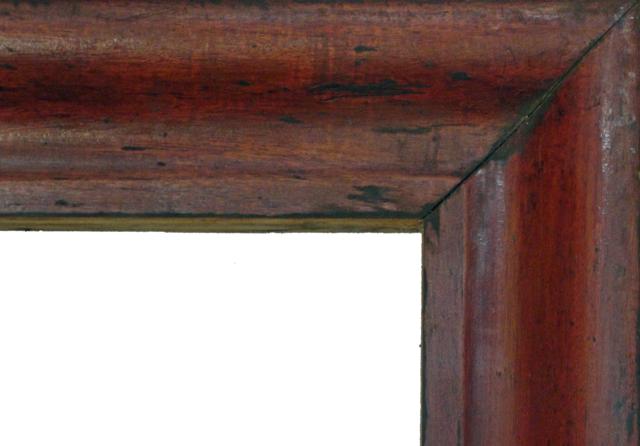 k-Rahmen2detail