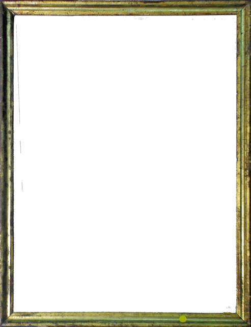 k-Rahmen4