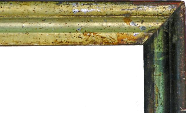 k-Rahmen4detail