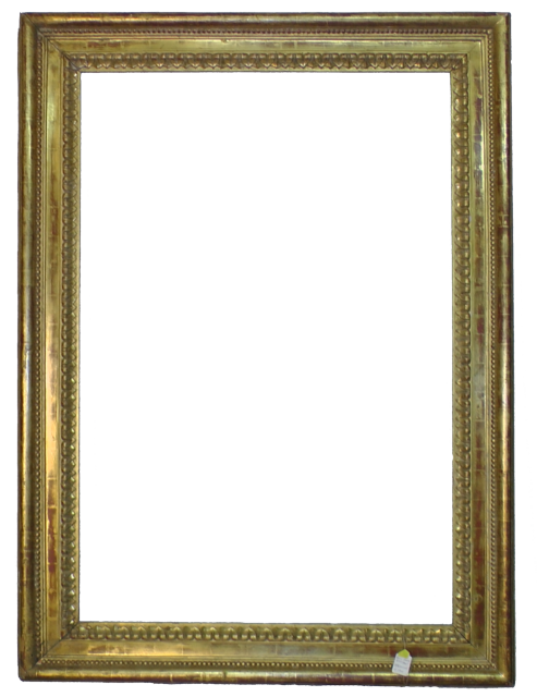 k-Rahmen6
