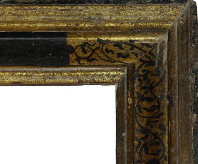 Rahmen 4 Detail