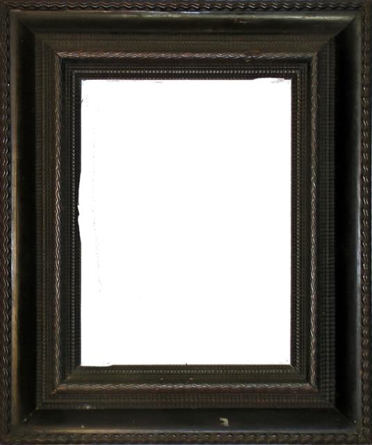Rahmen 3