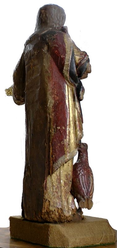k-Skulptur1 Dreiviertelansicht_bearbeitet-1