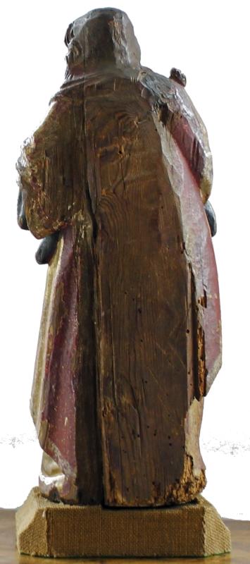 k-Skulptur1-Rückansicht