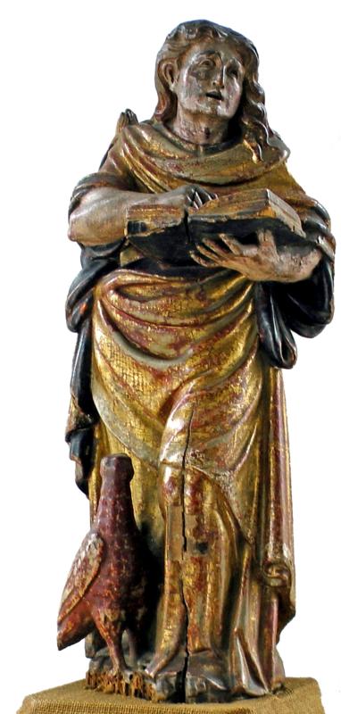 k-Skulptur1