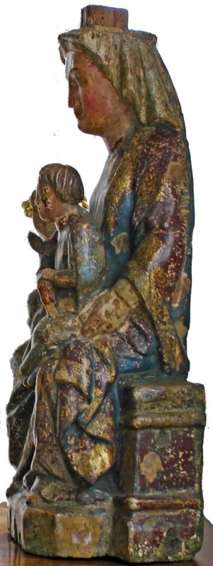 k-Skulptur2,-Seitenansicht_bearbeitet-1