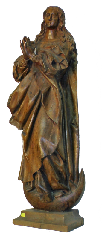 k-Skulptur3einviertel