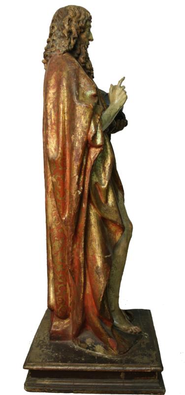 k-Skulptur3seite