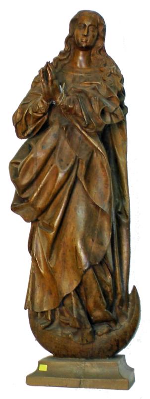 k-Skulptur3vorderansicht