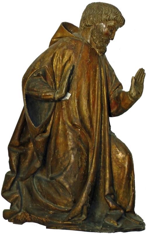 k-Skulptur6