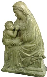 k-Skulptur8