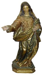 k-Skulptur9a