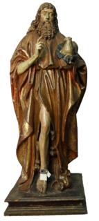 k-Skulptur9b