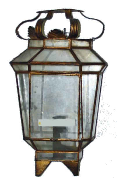 k-Wandlampen1