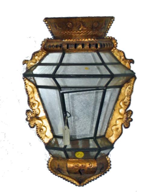 k-Wandlampen2