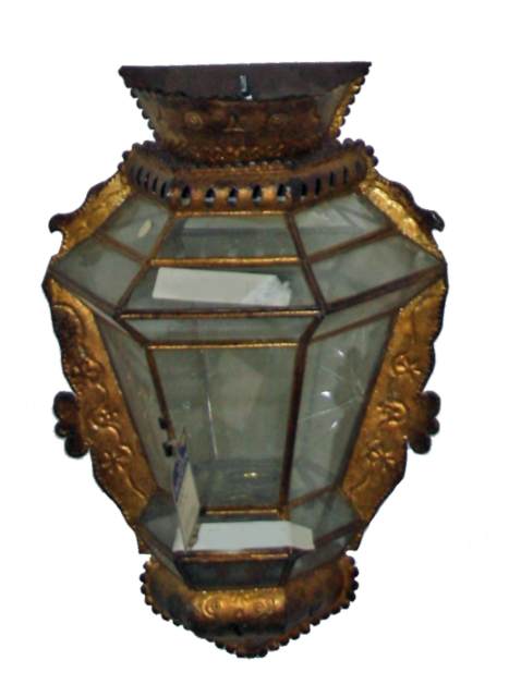 k-Wandlampen3