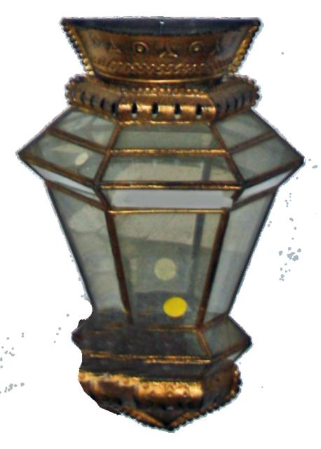 k-Wandlampen4