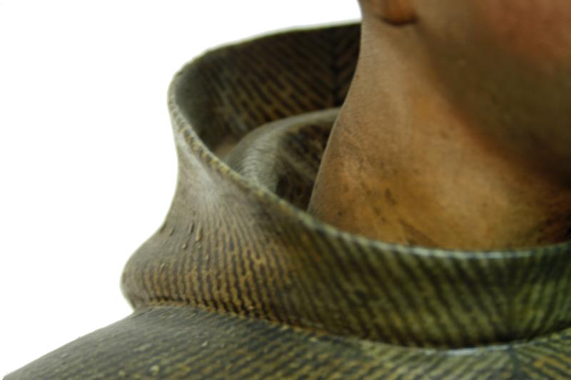k-Skulptur7detail2