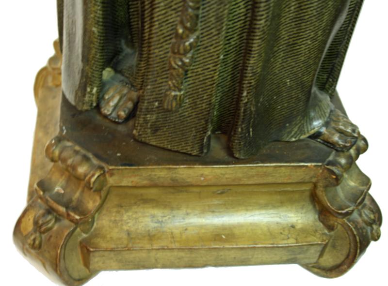 k-Skulptur7detail3